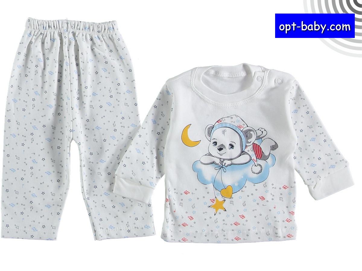 Вещи Бесплатно - Одежда для новорожденных - OLX.ua